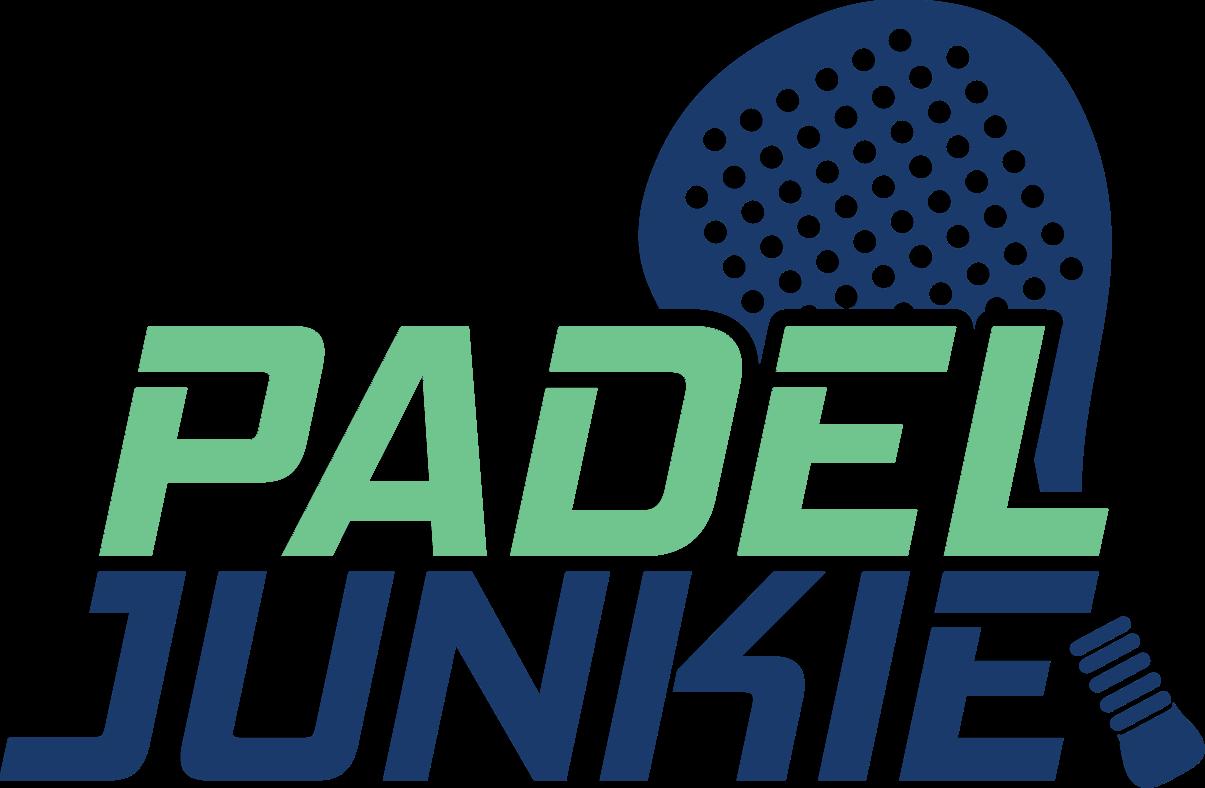Padel Junkie – vi elsker padel!